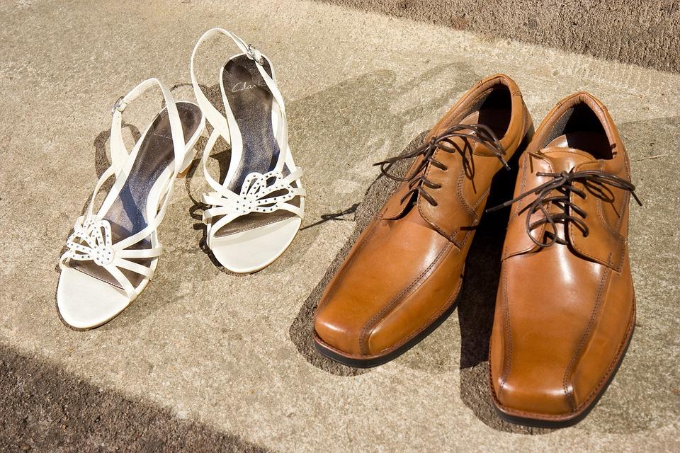 a2ed58ff6444 vhodná obuv Archivy - Fashionist