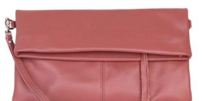 699afaa2b1 Jak vybrat kabelku pro manažerku - Fashionist