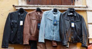 d6c2e5eb30a5 Tipy   triky Archivy - Fashionist